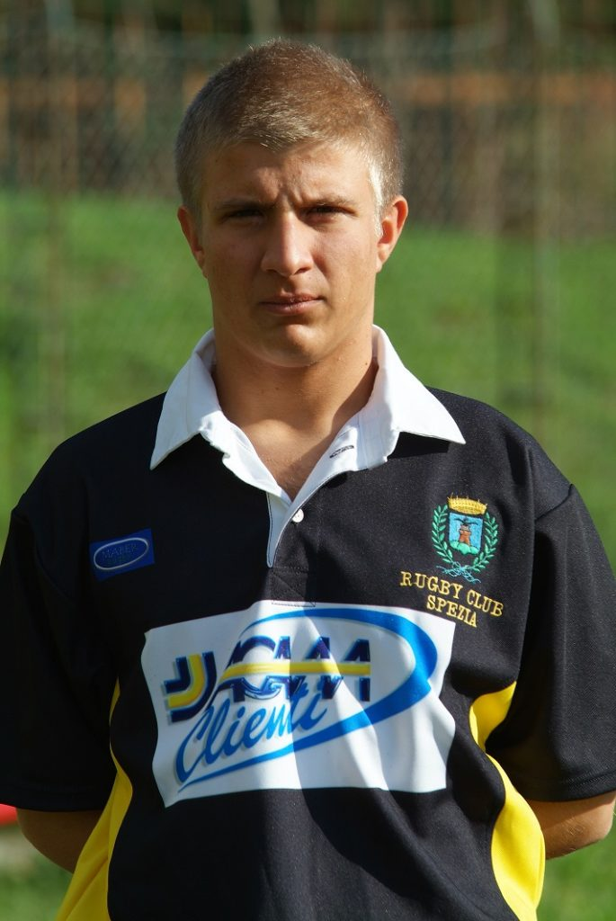 Under 19 S.A. 2005-2006