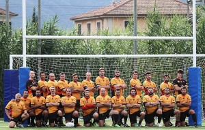 Rugby-Club-Spezia-foto-I^-squadra-2013-2014