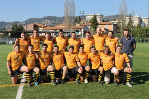 SPEZIA-RUGBY-U18-FOTO-GRUPPO-9.3.14-IMG_7476