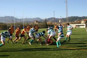under-18-Rugby-Spezia-Novi-Ligure-a-zioneIMG_2853